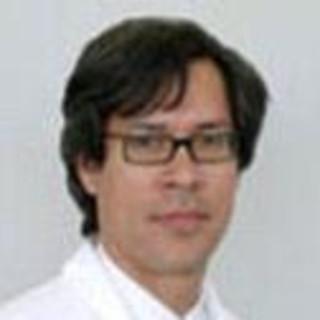 Eric Iida, MD