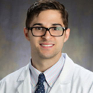 Nathan Kolderman, MD