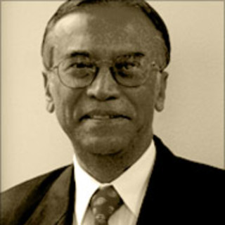 Narsing Rao, MD