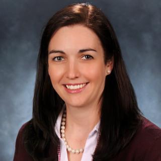 Maria Martinez Cantarin, MD