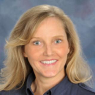 Tricia Kelly, MD