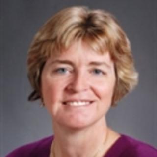 Lynn Rusy, MD