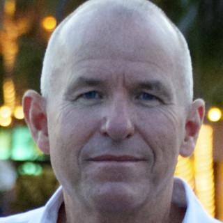 Peter Wuertz, MD