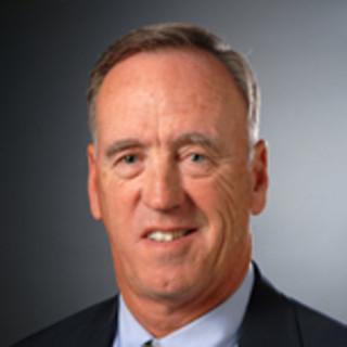Paul Hazelrig Jr., MD