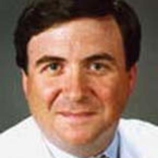 Robert Mitchell, MD