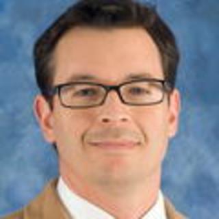Shawn Rangel, MD
