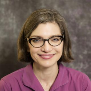 Karen Scandrett, MD