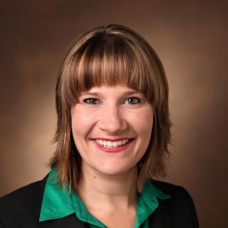 Erin Gillaspie, MD