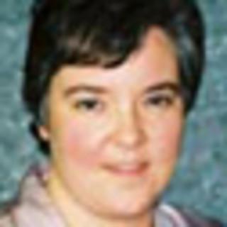 Maura Foley, MD