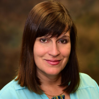 Anita Stiffelman, MD