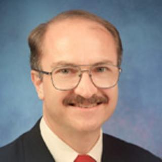 Marc Nuwer, MD