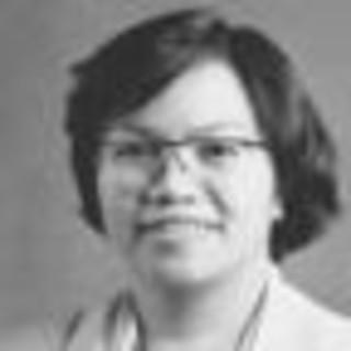 Margot Ocampo, MD