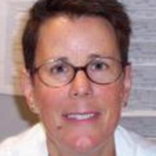 Cheryl Reynolds, MD