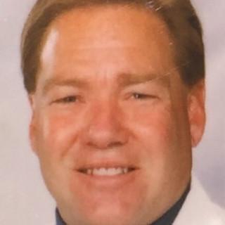 Gilbert Crane, MD