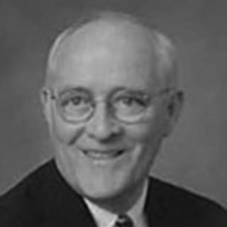 James Quinn, MD