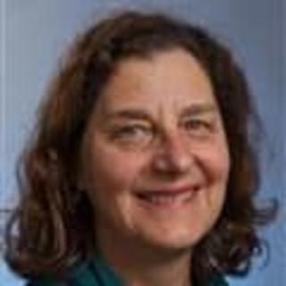 Deborah Pressman, MD