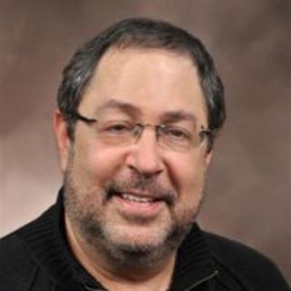 Scott Zucker, MD