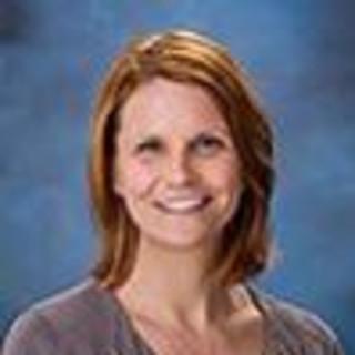 Beth Gehan, MD