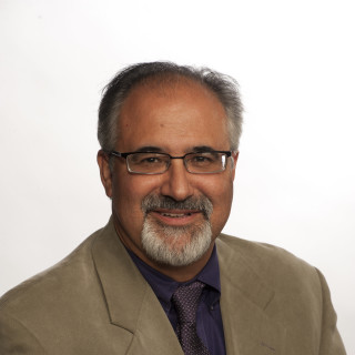 Herman Sullivan, MD