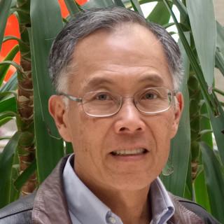 Darryl Tan, MD