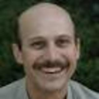 Luke Whitesell, MD