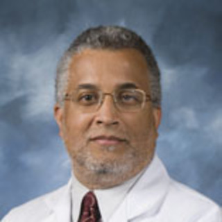 David Mundy, MD