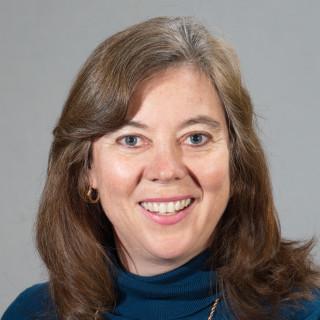 Elizabeth Marlin, MD