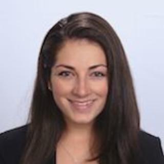 Rachel Riccardi, MD