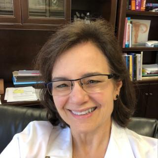 Jeanie Dassow, MD