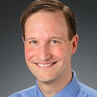 Jason Etzel, MD