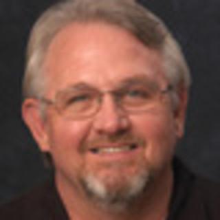 David Boles Sr., DO