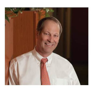 Paul Mansfield, MD