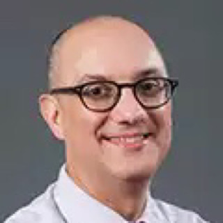 Anthony Loizides, MD