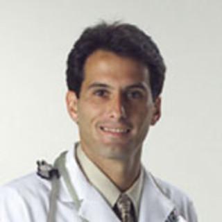Daryl Nounnan, MD