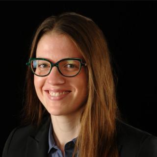 Sarah Mennella, MD