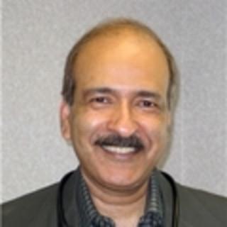 Kirti Jain, MD