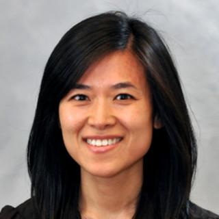 Christina Baik, MD
