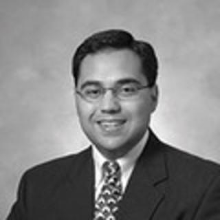 Ernesto Vazquez, MD