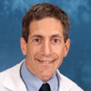 Craig Narins, MD