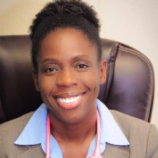 Lorna Bennett, MD