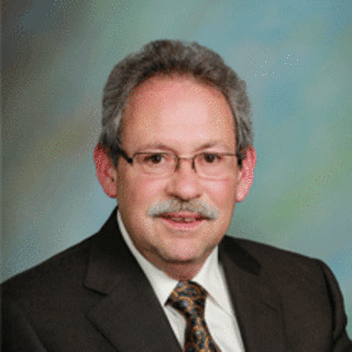 Oscar Cerda, MD