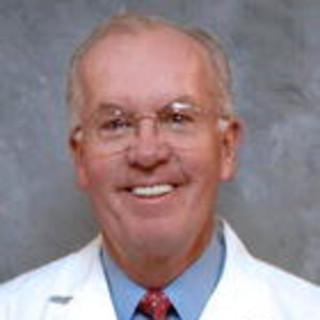 Bernard Murphy, MD