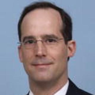 John Lualdi, MD