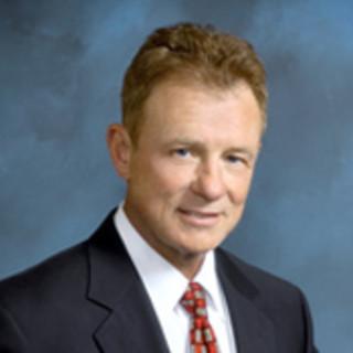 David Morawski, MD