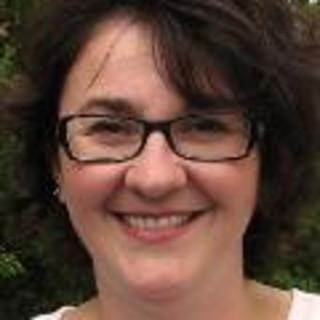 Sharon Sowinski-Mueller, DO