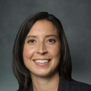 Nicole Fox, MD
