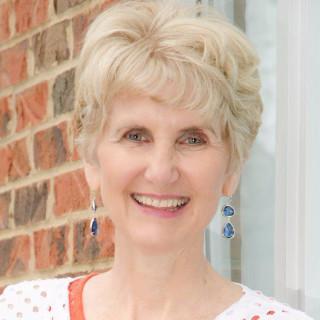 Constance Casebolt, MD