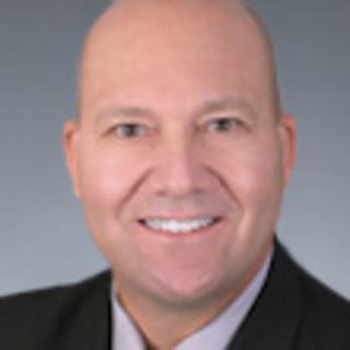 Kevin Kallal, MD