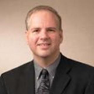 Benjamin Zigun, MD