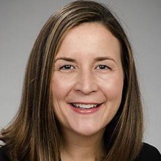 Giana Davidson, MD
